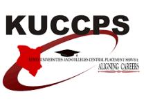 KUCCPS Admission List