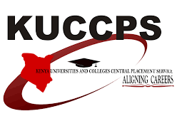 KUCCPS Admission List