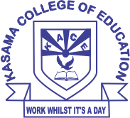 Kasama College of Education Student Portal Login