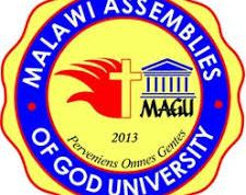 Malawi Assemblies of God University Application Form