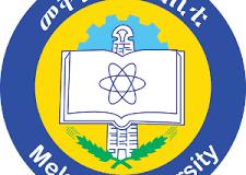 Mekelle University e-Learning
