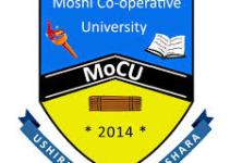 MOCU Application Form