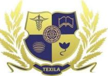 Texila American University - Zambia Student Portal