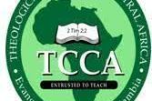 Theological College of Central Africa Student Portal