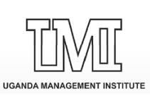 Uganda Management Institute Application Form