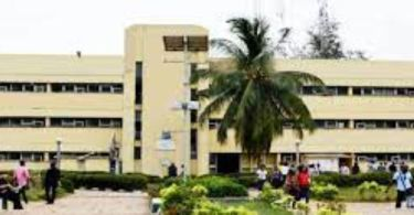 How to Check ABSU Admission List 2021/2022
