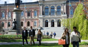 Msc In Pharmaceutical Scholarships At King's College London
