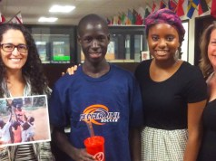 2017 Fully-Funded Ashinaga African Orphans Undergraduate Scholarships