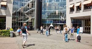 International Undergraduate Scholarships At Breda University, Netherlands