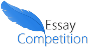 2017 Tana Forum University Essay Competition For African Students - Ethiopia