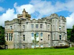 University Of Stirling Masters In Investment Analysis Scholarships - Scotland