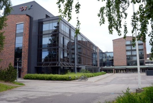 50% - 100% University Of Tampere Masters Scholarships, Finland