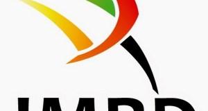 2017 Erasmus Mundus IMRD Scholarships