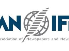 2017 WAN-IFRA Women In News Editorial Leadership Award - South Africa