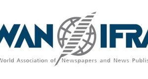 2017 WAN-IFRA Women In News Editorial Leadership Award - South Africa