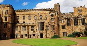 2017 Ruth First Educational Trust Masters Scholarship At University Of Durham, UK