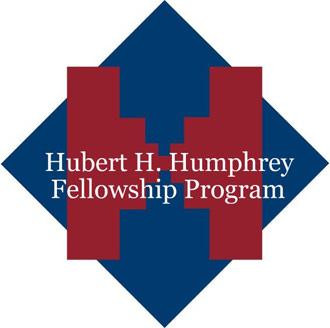 2017 Hubert H. Humphrey Fellowship Program - USA