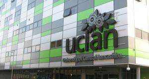 $14,296 PhD Studentship In Astronomy/Astrophysics At UCLan, UK