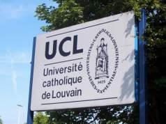 2017 PhD Scholarships At Université Catholique de Louvain, Belgium