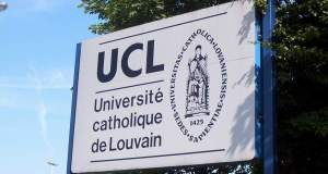 2017 PhD Scholarships At Université Catholique de Louvain, Belgium