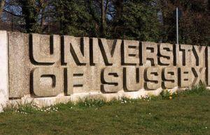 2017 Undergraduate Scholarships At University Of Sussex, UK