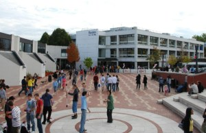 SLS Excellence Masters Scholarships At University Of Warwick, UK