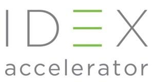 2017 IDEX Global Fellowship For Young Social Entrepreneurs