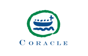 2017 Coracle Scholarships At Public Universities In Germany