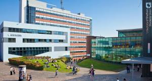 2017 Southern African Masters Scholarships At University Of Sheffield, UK