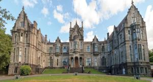 £12,000 Distance Learning Masters Scholarships At Bagnor University, UK