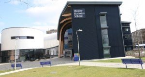 £39,500 MBA Women Scholarships At Henley Business School, UK