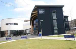 £39,500 MBA Women Scholarships At Henley Business School, UK