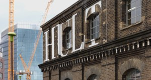 2017 Undergraduate Scholarships At Hult International Business School
