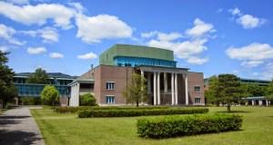 2017 KAS-UMU Undergraduate & Masters Scholarships