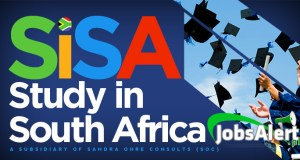 Mandela Rhodes Postgraduate Scholarships At South African Universities