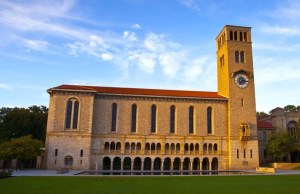 AUD29,000 Masters & Doctoral Research Scholarships At University Of Western Australia