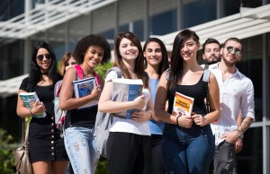 2017 Undergraduate , Masters & PhD Turkish Foundation Scholarships