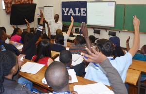 100% Joshua Nkomo Undergraduate Scholarships - Zimbabwe