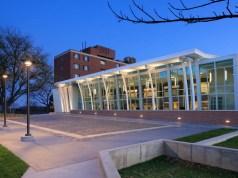 50% Undergraduate Scholarships At Mount Mercy University, USA