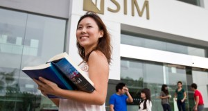 2017 Ministry Of Foreign Affairs Undergraduate Scholarships For Singaporean Citizens