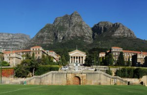 R200, 000 Harry Crossley Postdoctoral Research Fellowships At University Of Cape Town