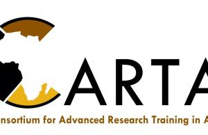 2017 CARTA PhD Fellowships For African Researchers