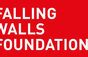 Fully-funded Falling Walls Science Fellowship For Journalists/Bloggers -Berlin, Germany