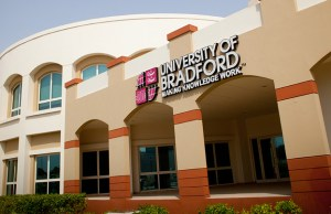 2017 AAA PhD Scholarships At University of Bradford,UK