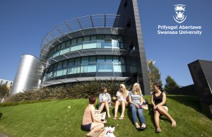 School Of Management Developing Futures Masters Scholarships At Swansea University