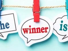 2017 NextGen In Franchising Global Competition For Entrepreneurs