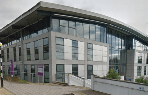 100% Undergraduate & Postgraduate Scholarships At Robert Gordon University, UK