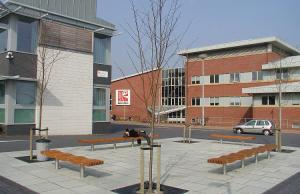 International Office Undergraduate & Postgraduate Scholarships At Bristol University, UK