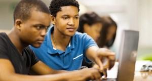 100% Mwalimu Julius Nyerere Scholarship Program, Tanzania