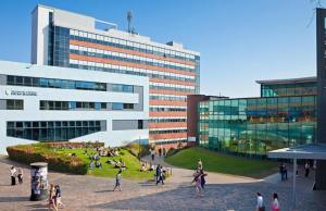 Dan Walker Journalism Postgraduate Scholarships At University Of Sheffield, UK